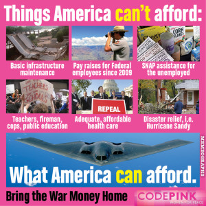 AffordCodePink