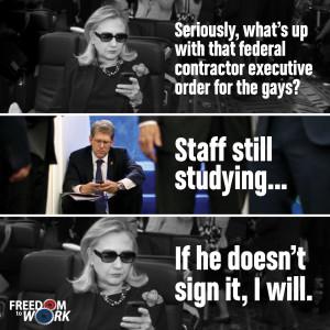 HillaryText2
