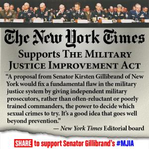 NYTimesMJIA3