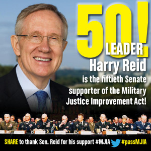 Reid502
