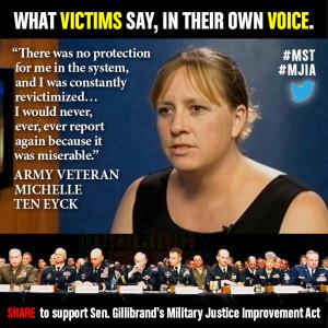 VictimsVoices2
