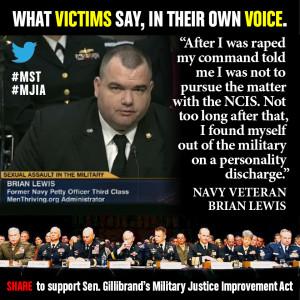 VictimsVoices24